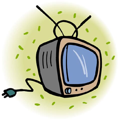 Reaction Paper: Satellite and Cable TV vs Broadcast Free