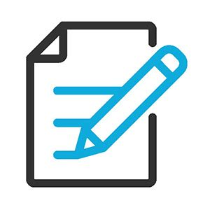 Customer Service Cover Letter Sample Resume Companion