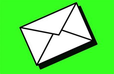 Sample Telemarketer 1 Cover Letter - jobbankusacom