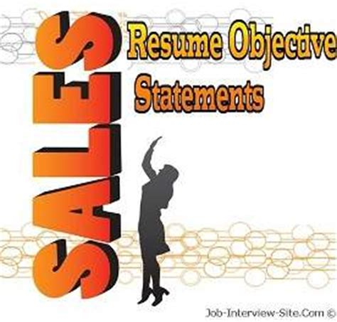 Telemarketer Cover Letter Example CLR